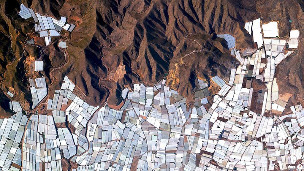 Breathtaking Satellite Photos (11)