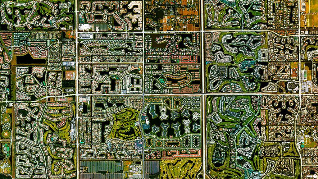 Breathtaking Satellite Photos (15)