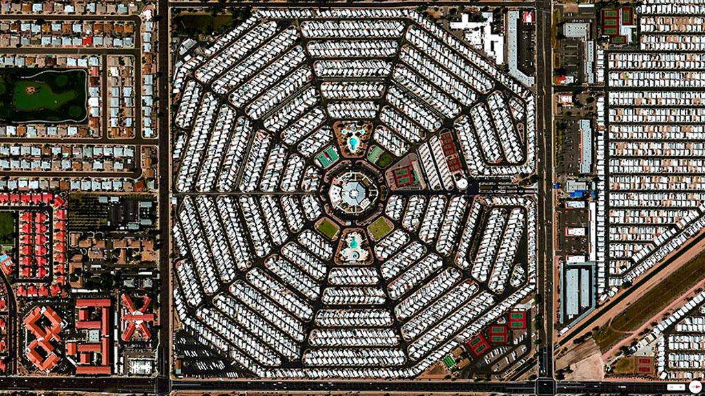 Breathtaking Satellite Photos (16)