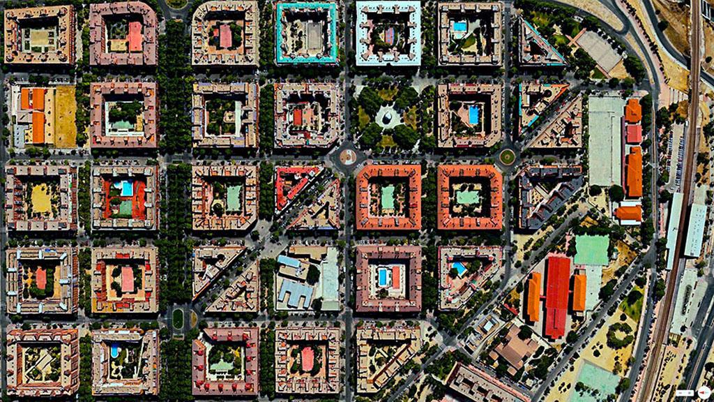 Breathtaking Satellite Photos (18)