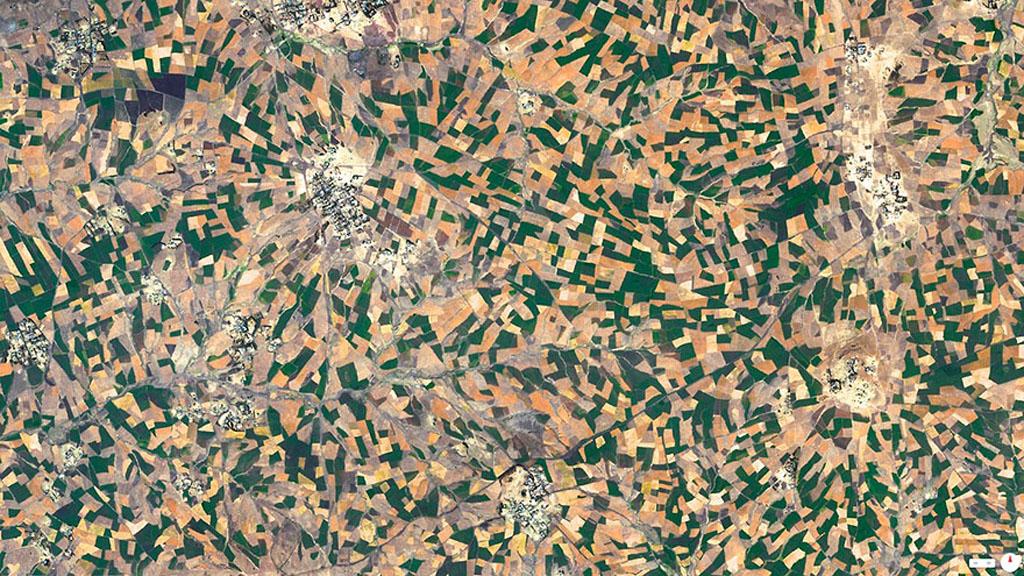 Breathtaking Satellite Photos (19)