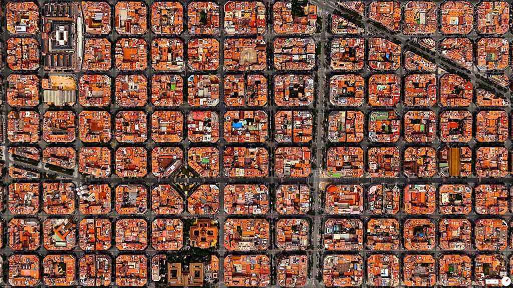 Breathtaking Satellite Photos (2)