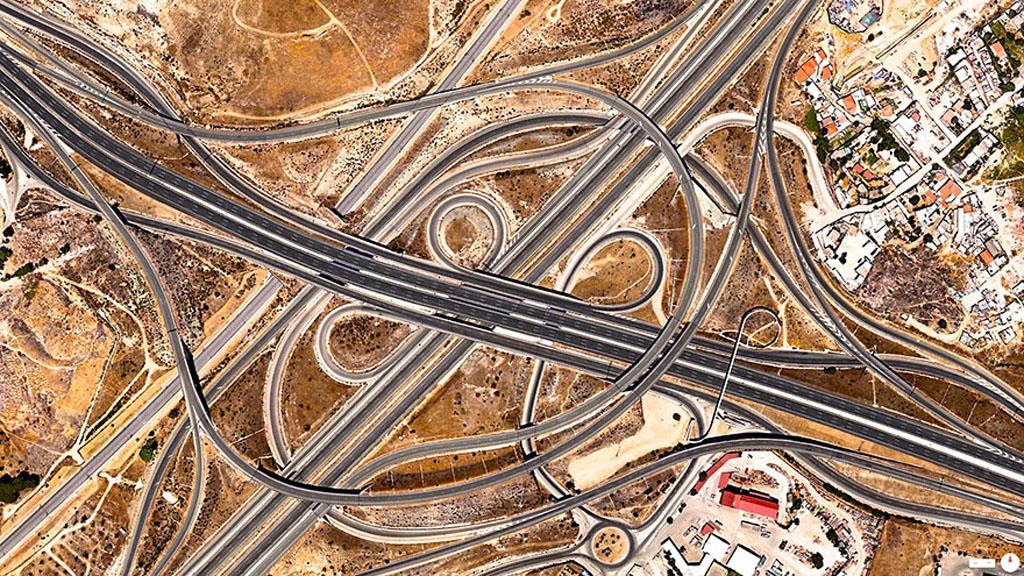 Breathtaking Satellite Photos (23)