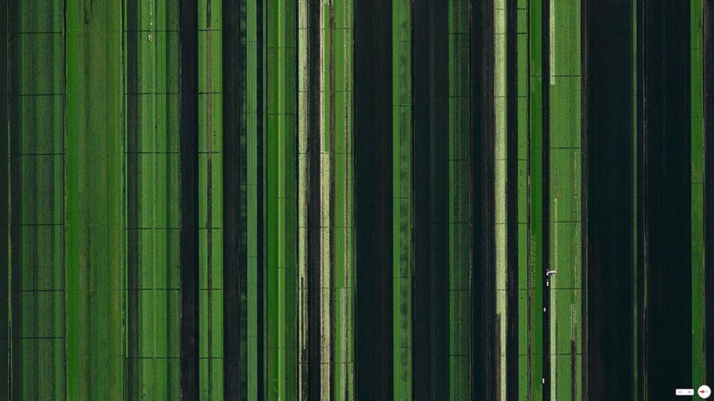 Breathtaking Satellite Photos (24)