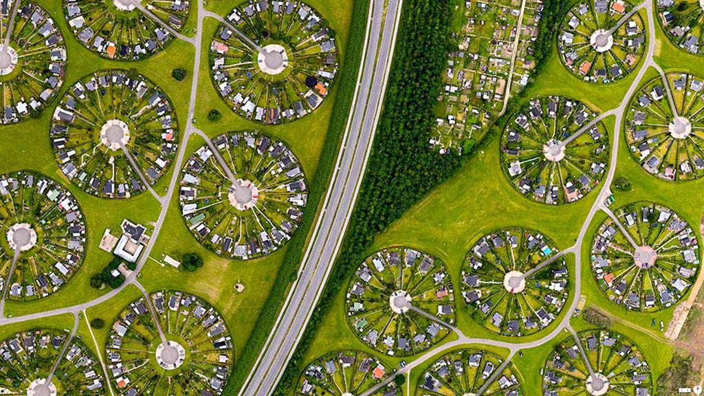 Breathtaking Satellite Photos (25)