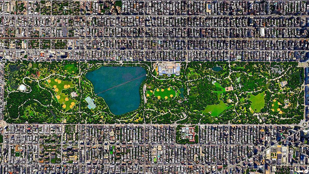 Breathtaking Satellite Photos (4)