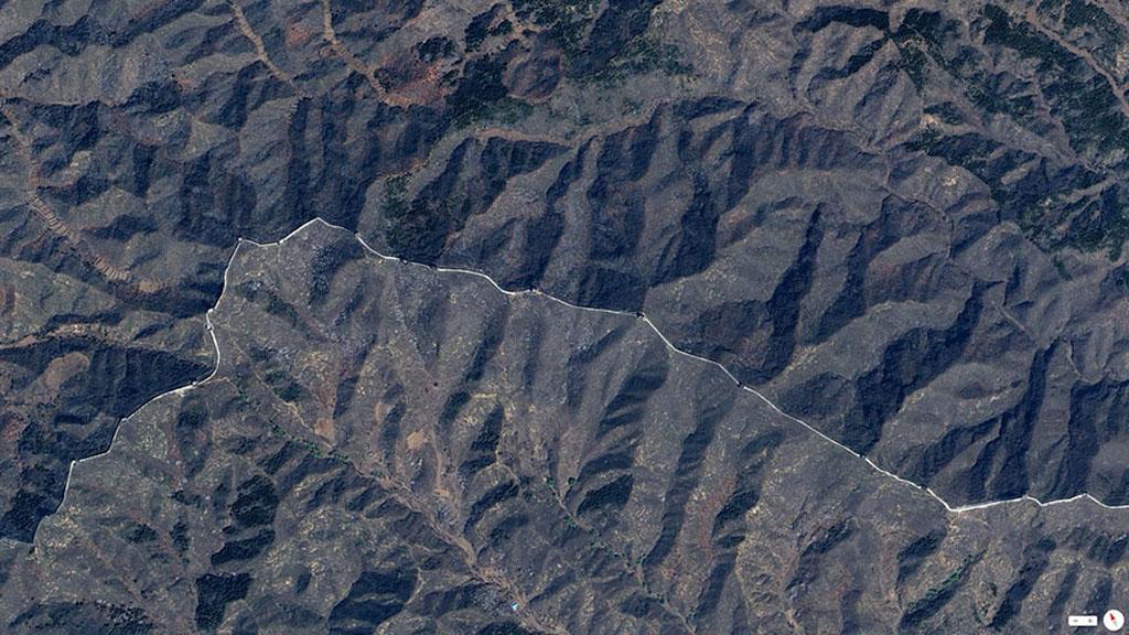 Breathtaking Satellite Photos (5)