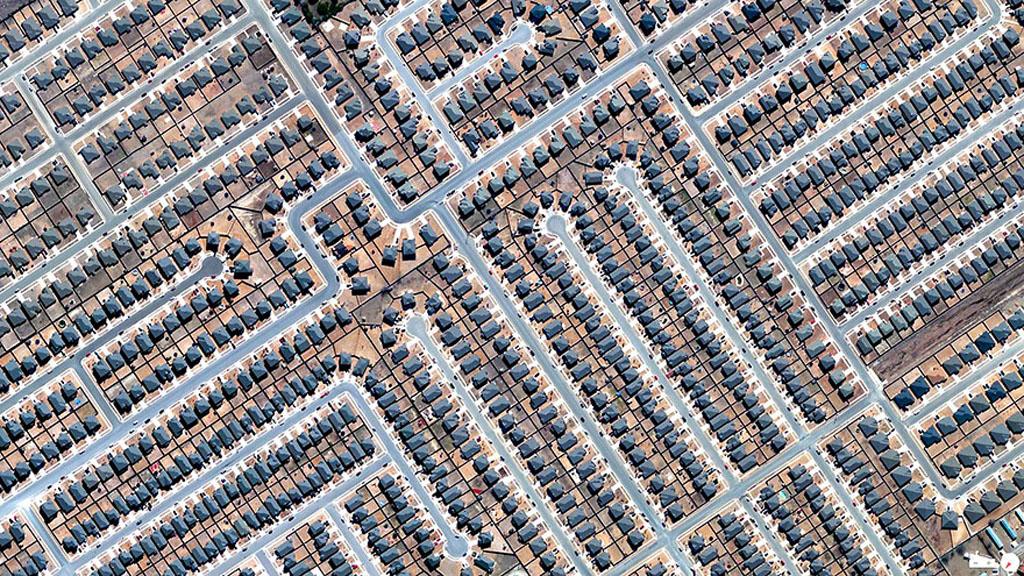 Breathtaking Satellite Photos (8)