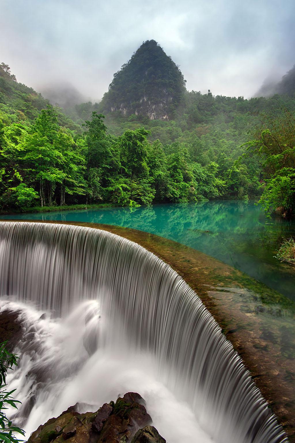 China Landscape (13)