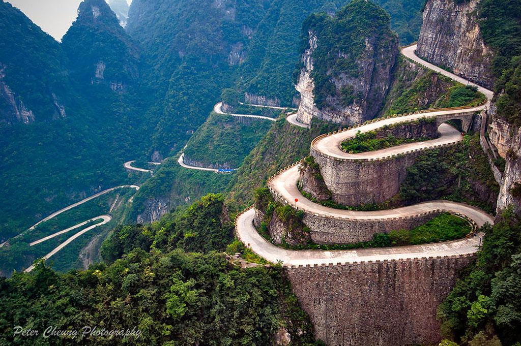 China Landscape (14)