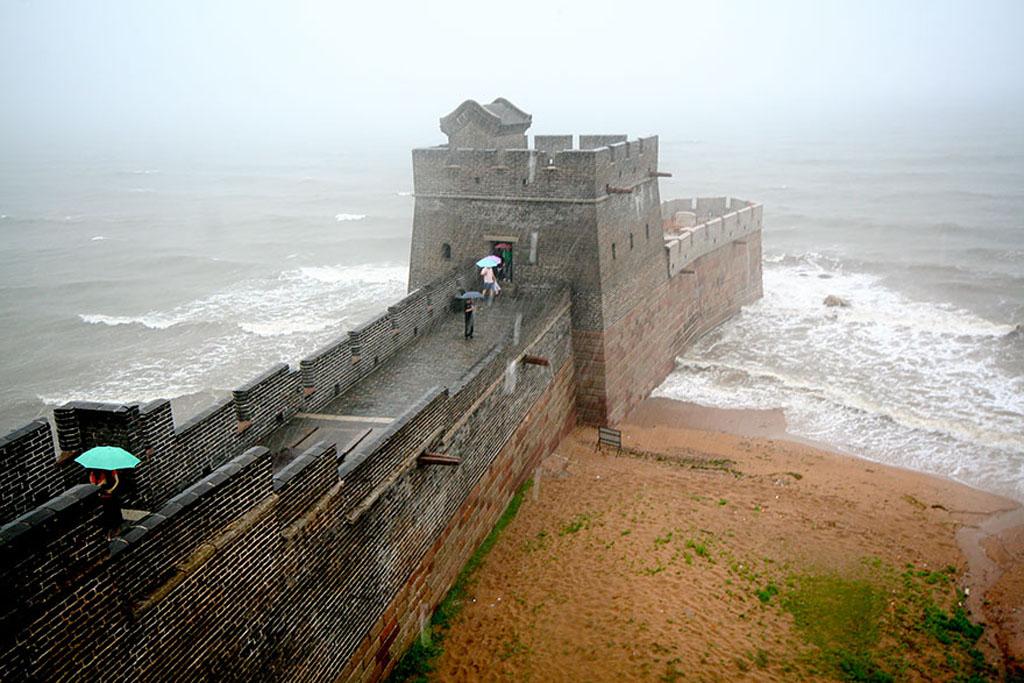 China Landscape (15)