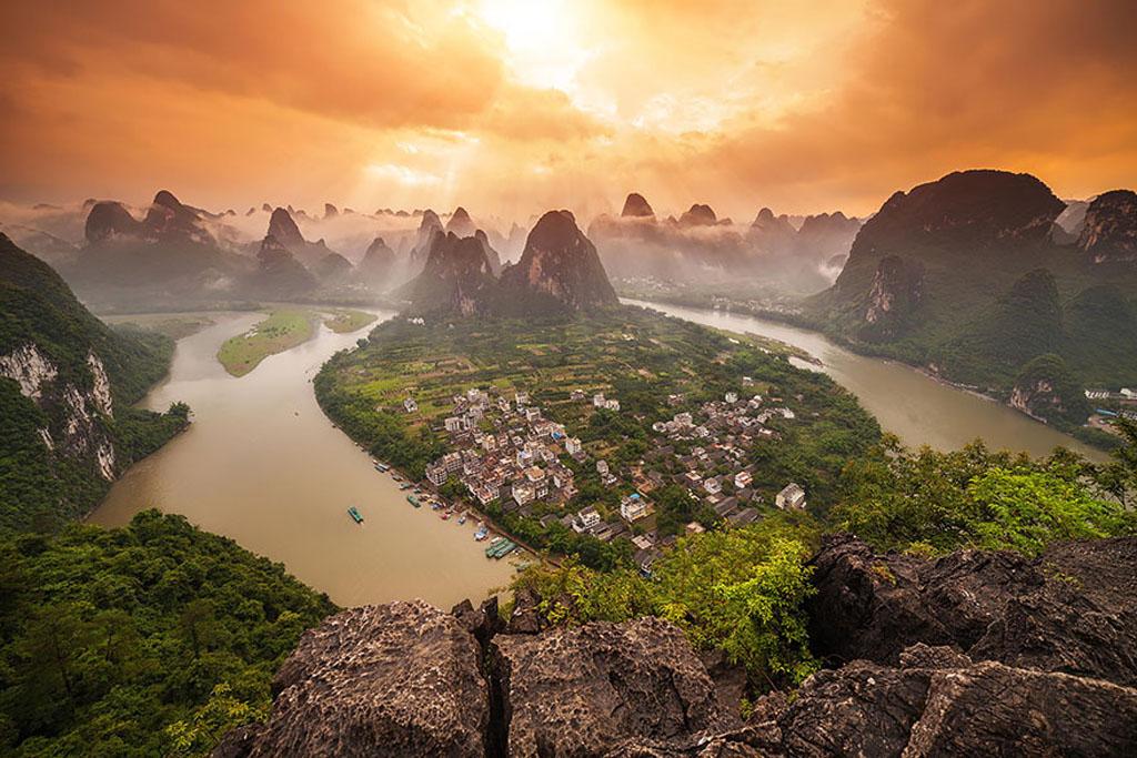 China Landscape (16)