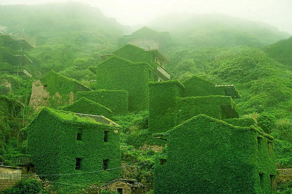 China Landscape (19)