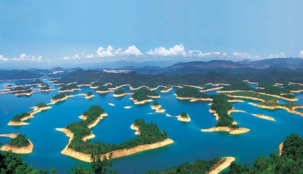 China Landscape (5)