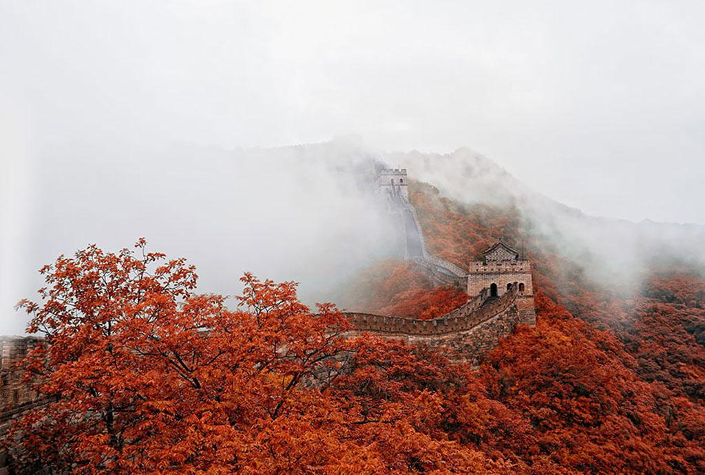 China Landscape (6)
