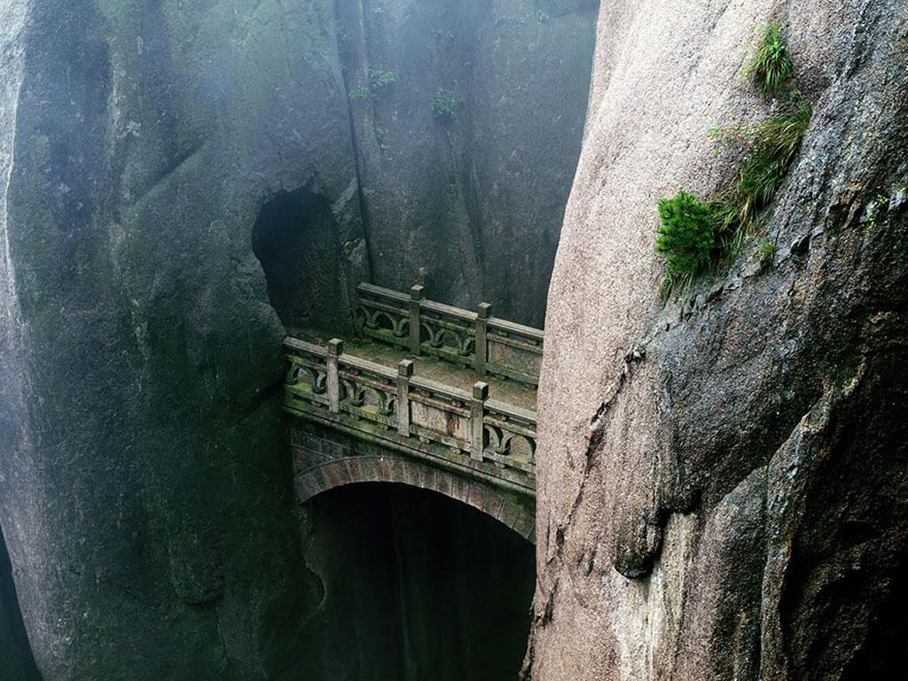 China Landscape (7)