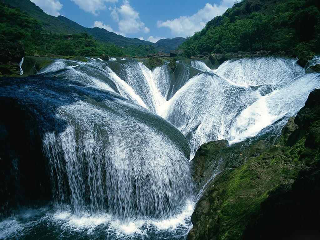 China Landscape (8)
