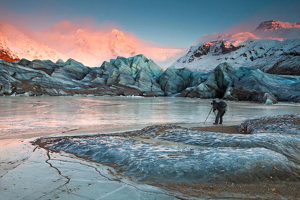 Iceland Landscape (10)