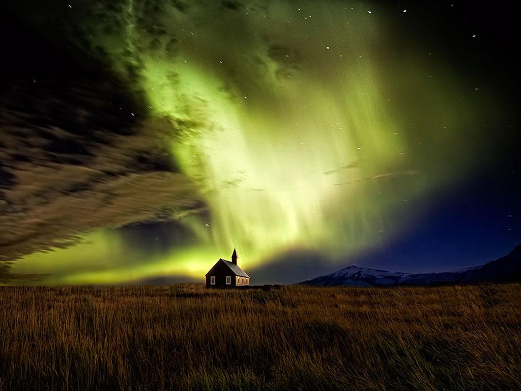 Iceland Landscape (11)