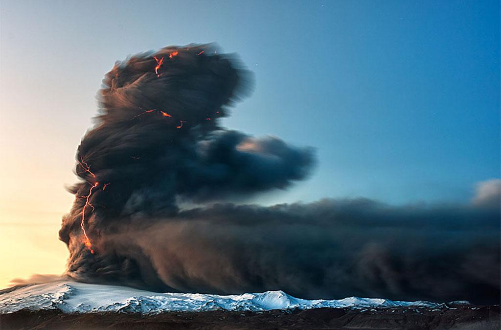 Iceland Landscape (13)