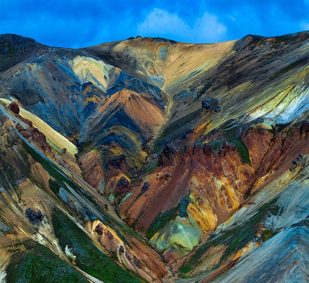 Iceland Landscape (14)