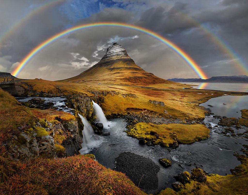 Iceland Landscape (15)