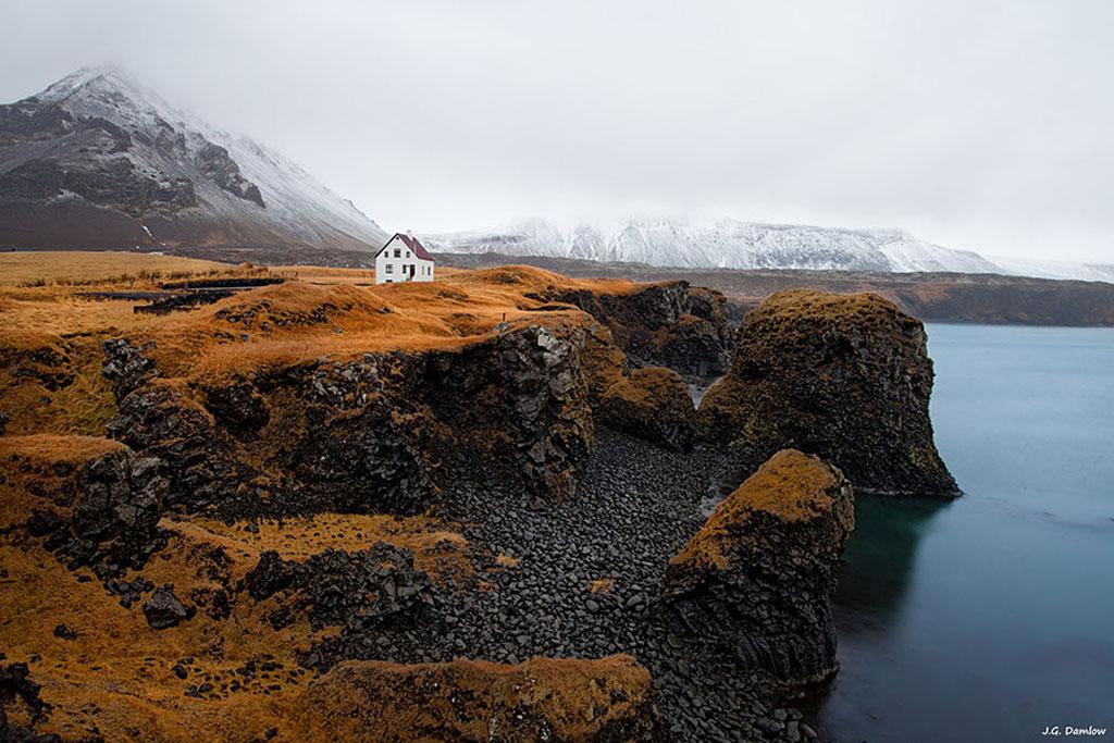 Iceland Landscape (17)