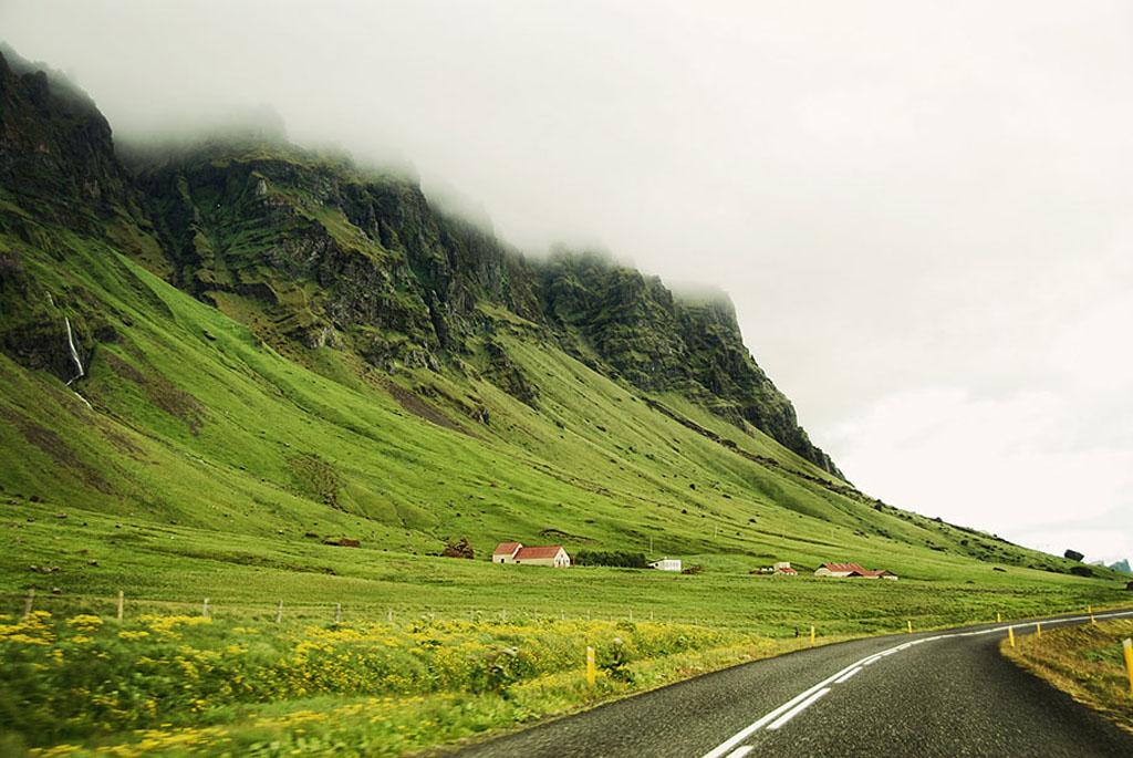 Iceland Landscape (19)