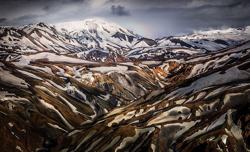 Iceland Landscape (20)