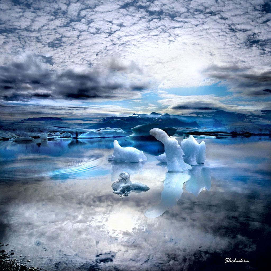 Iceland Landscape (21)