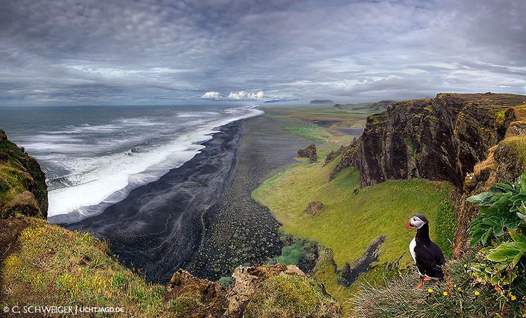 Iceland Landscape (22)