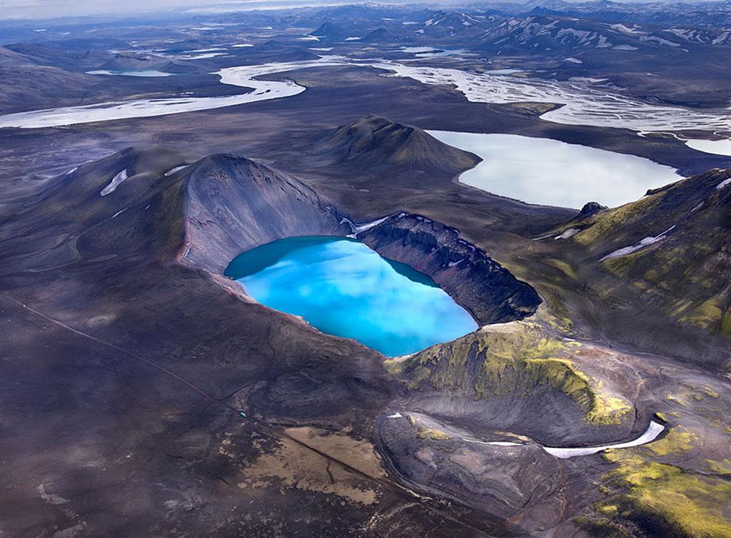 Iceland Landscape (23)