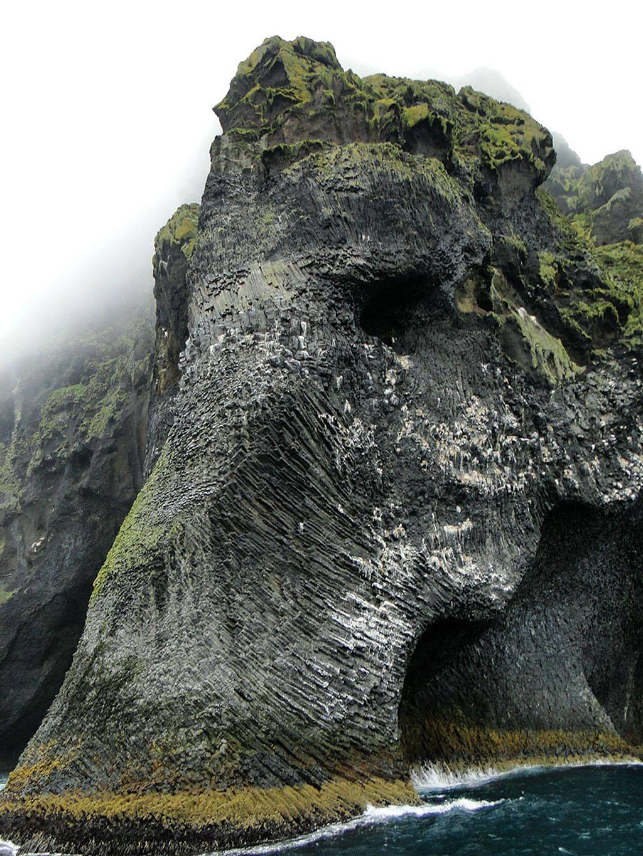 Iceland Landscape (25)