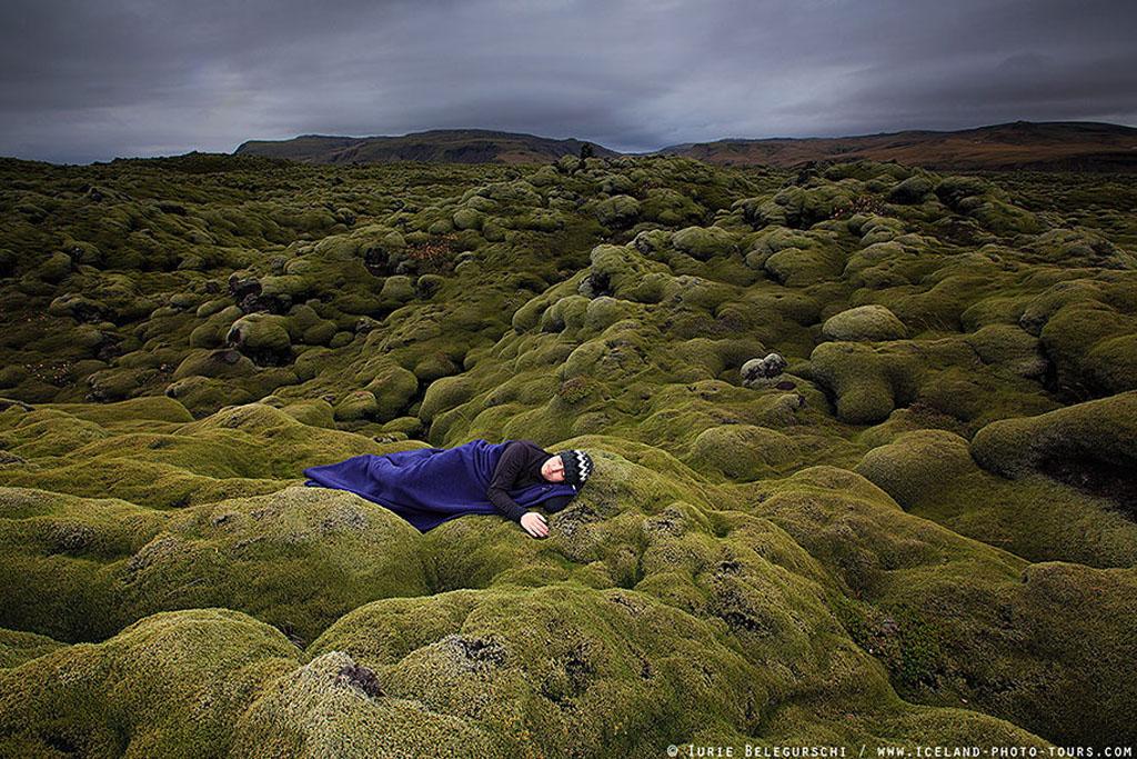 Iceland Landscape (27)