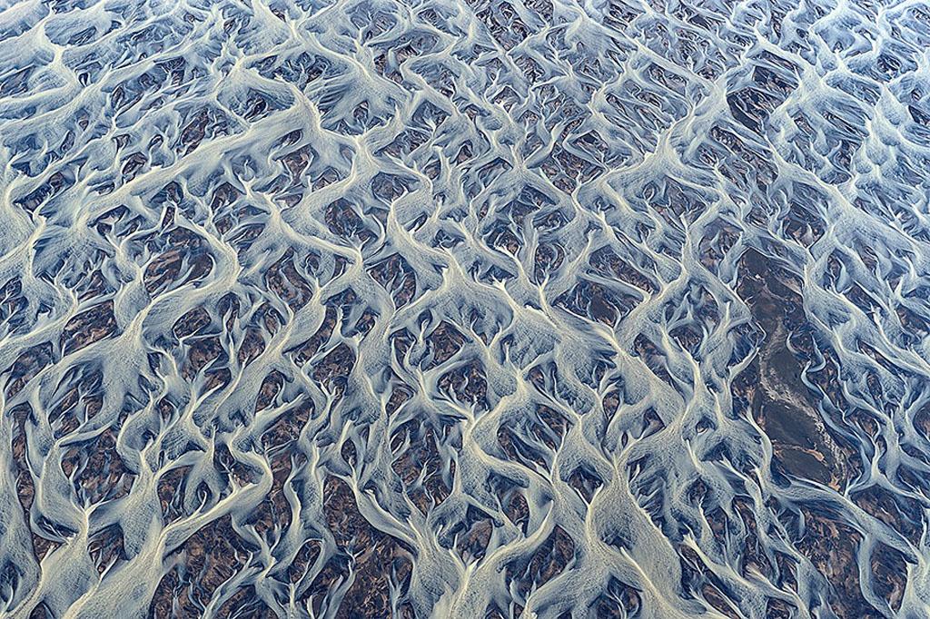 Iceland Landscape (29)
