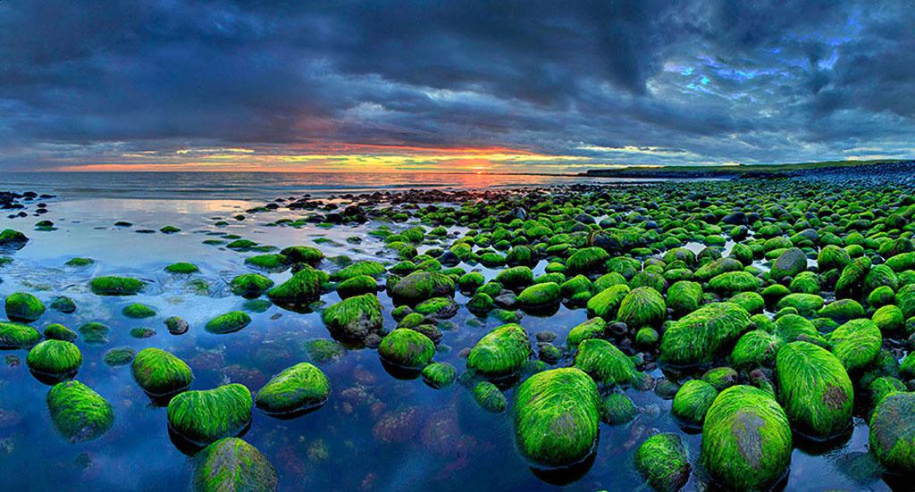 Iceland Landscape (30)