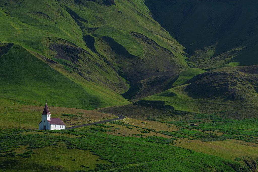 Iceland Landscape (32)