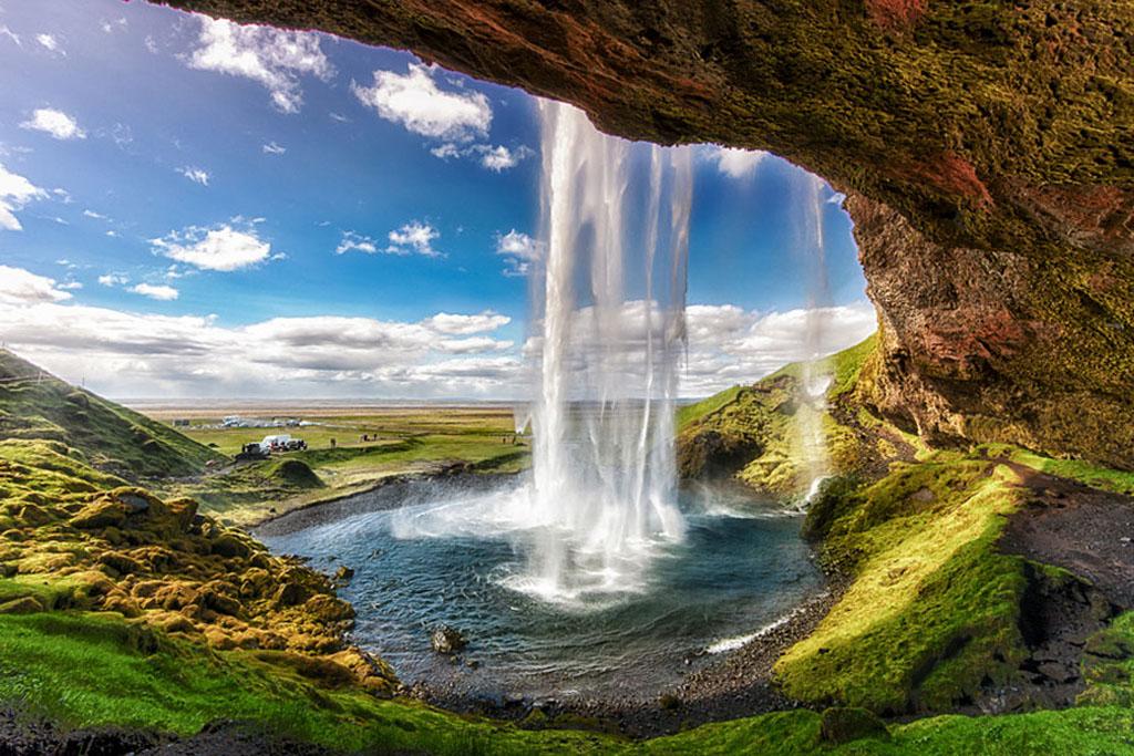 Iceland Landscape (33)