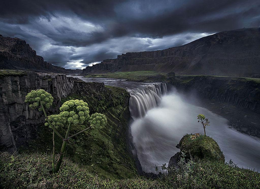 Iceland Landscape (34)