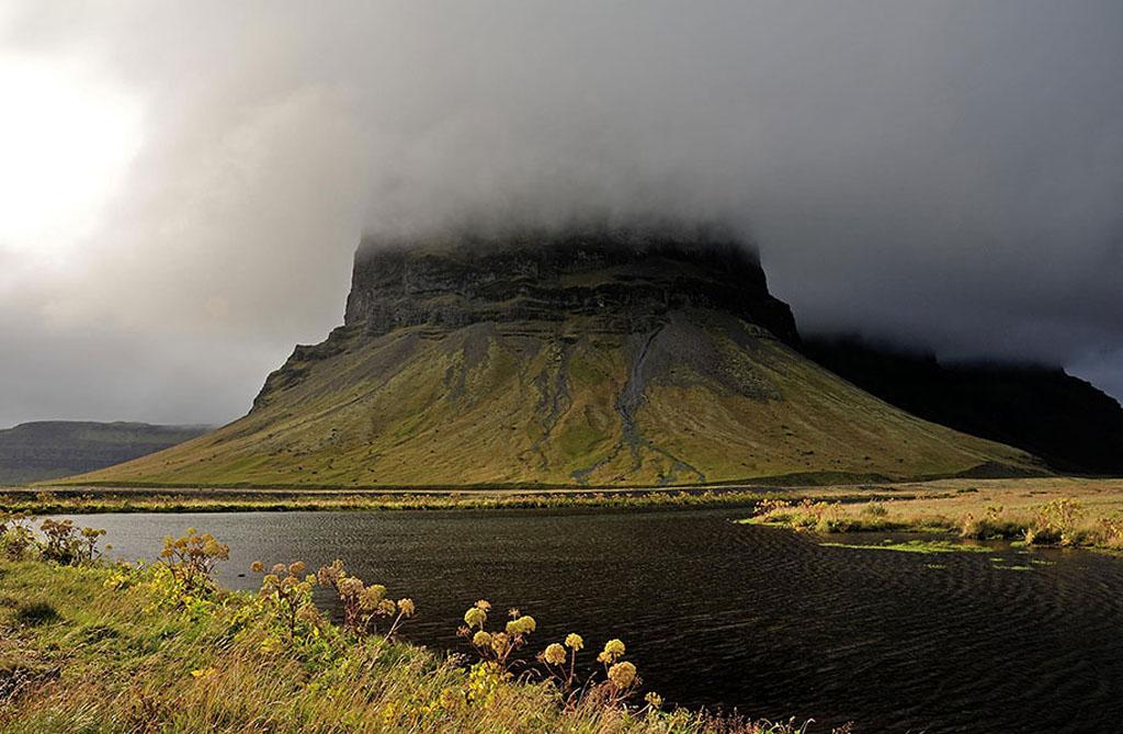 Iceland Landscape (35)