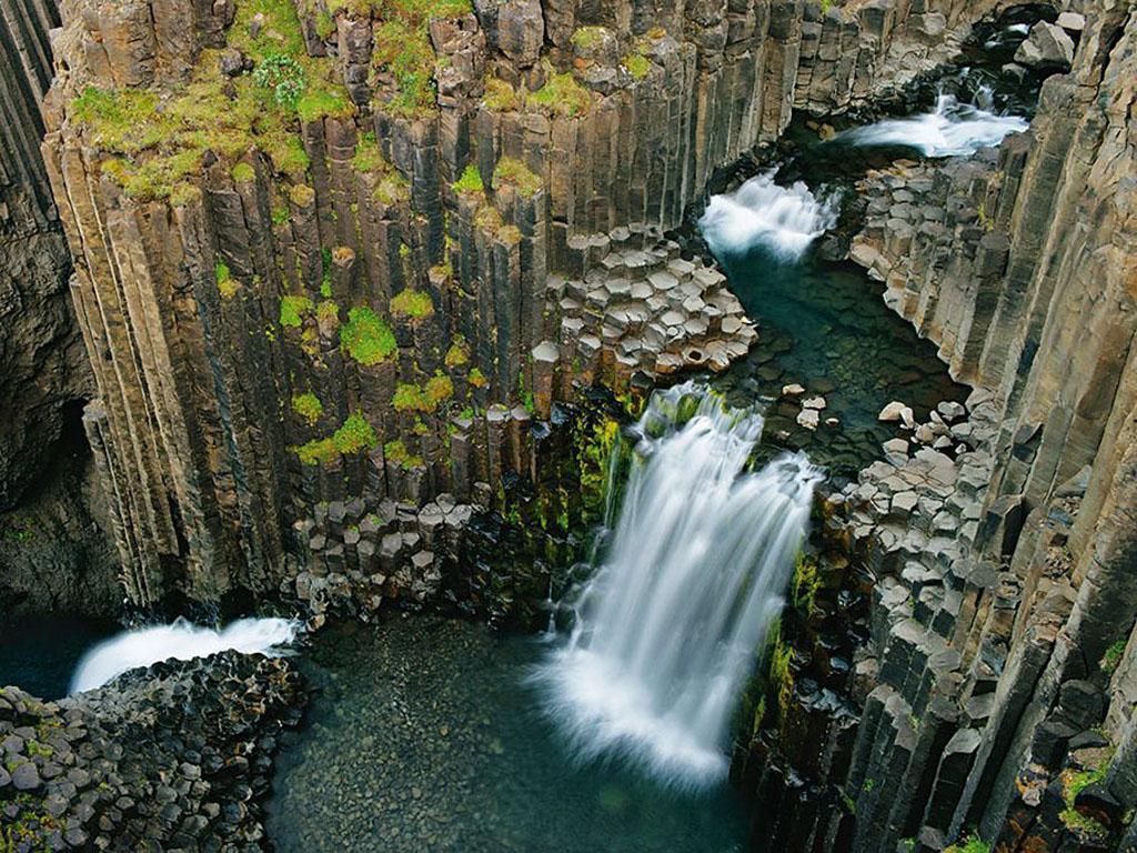 Iceland Landscape (36)
