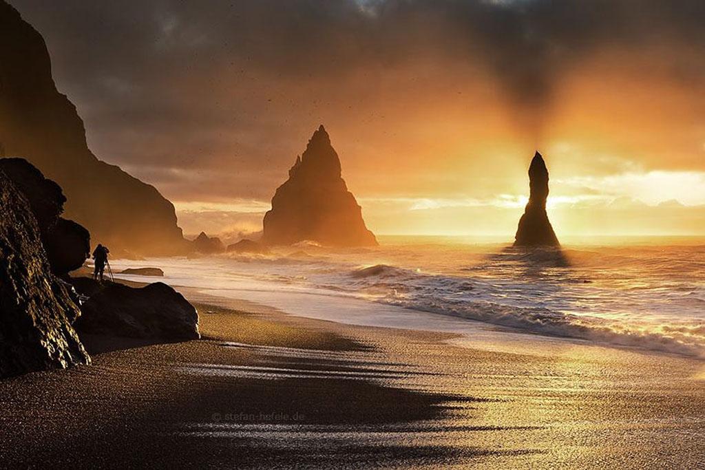 Iceland Landscape (37)