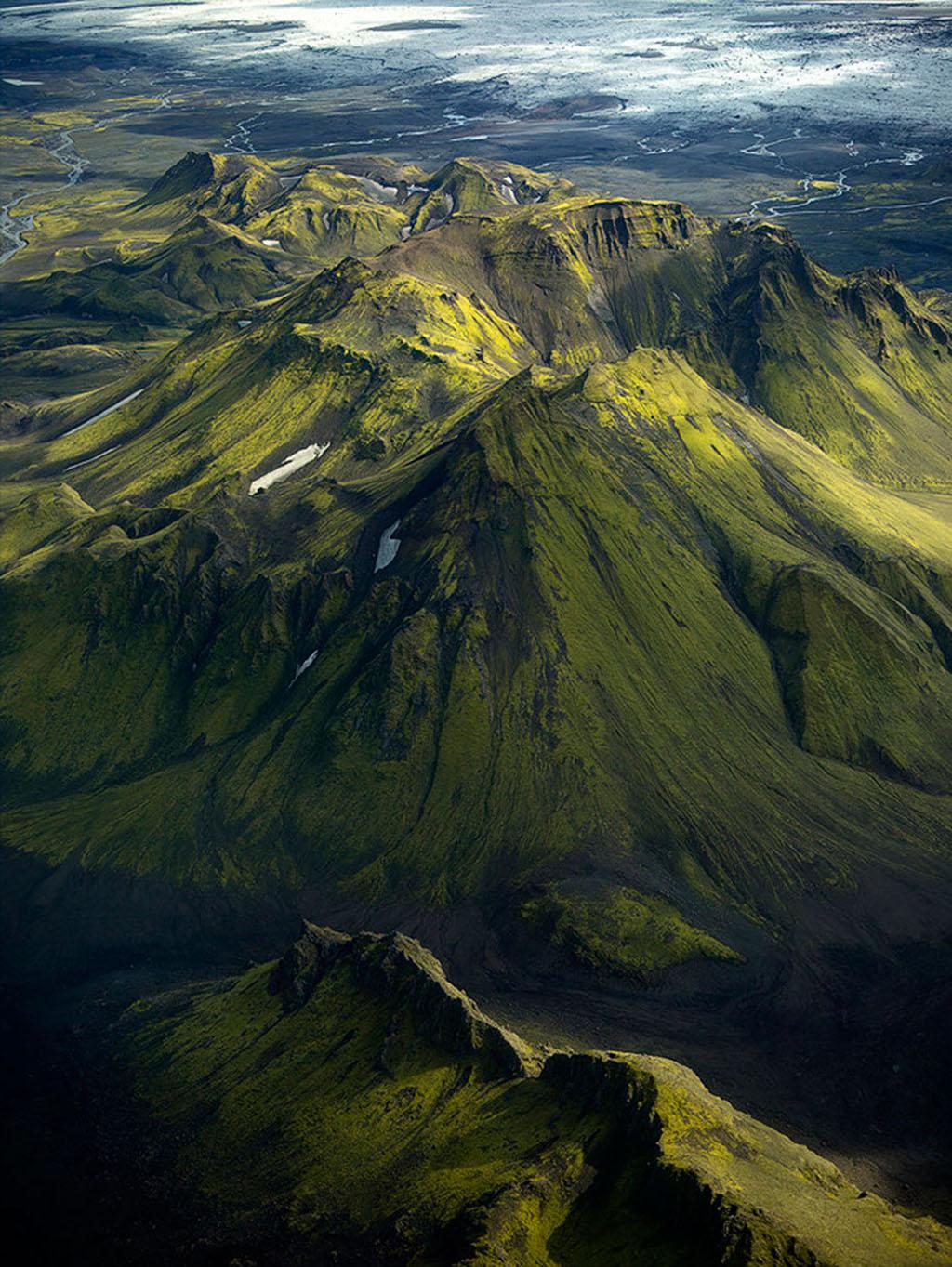 Iceland Landscape (4)