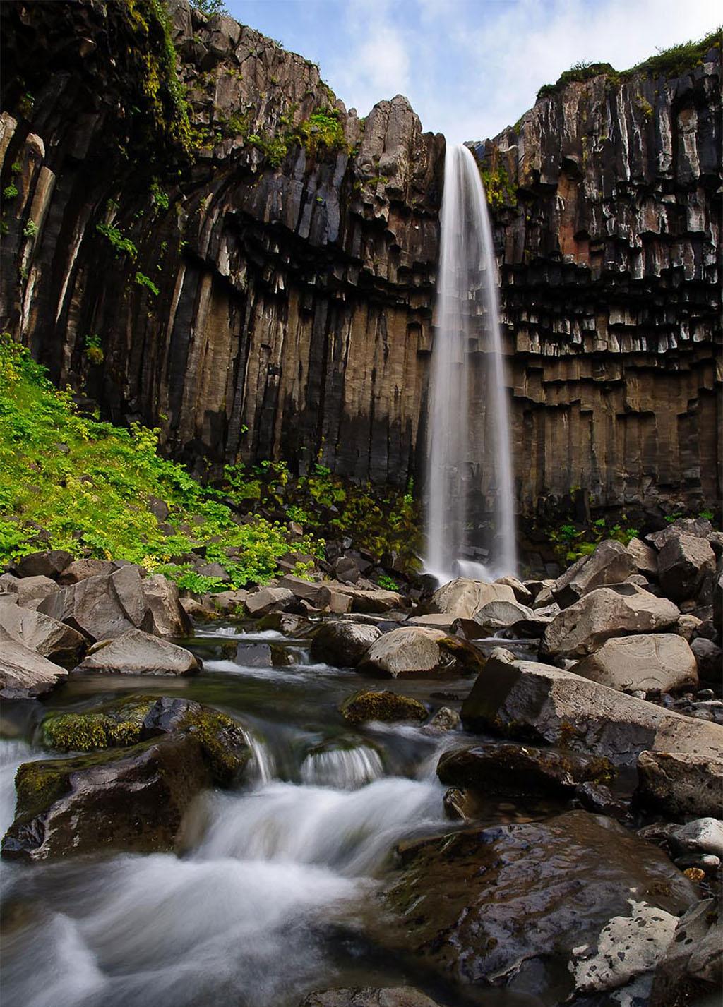 Iceland Landscape (6)