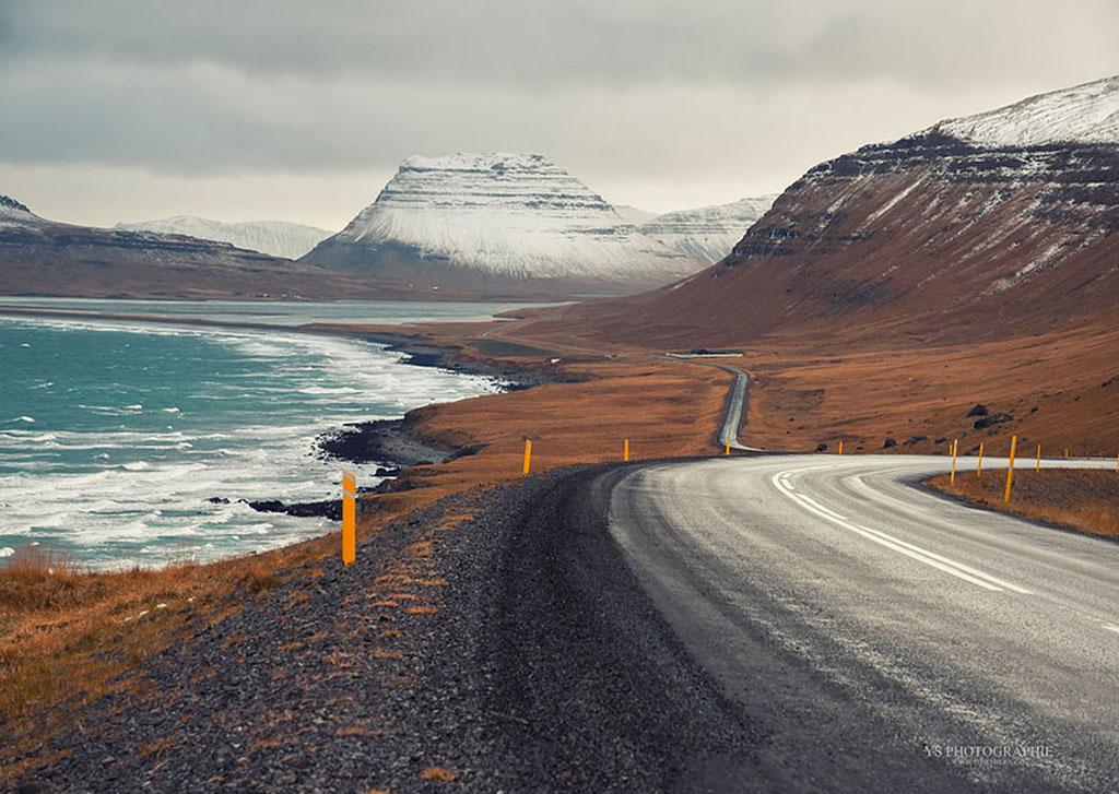 Iceland Landscape (8)