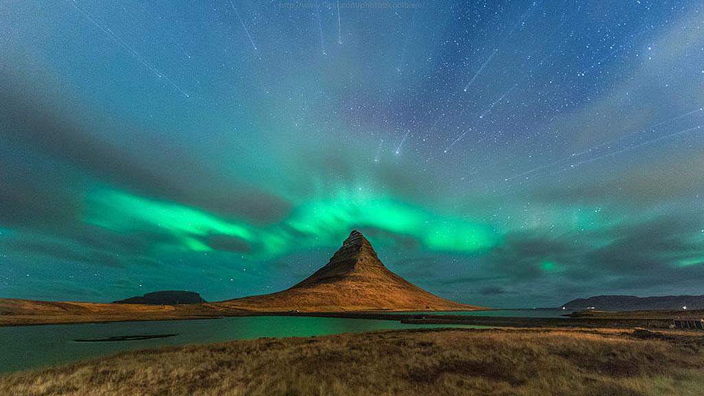 Iceland Landscape (9)