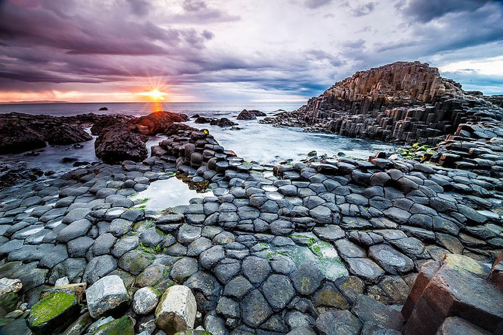 amazing beaches 11b