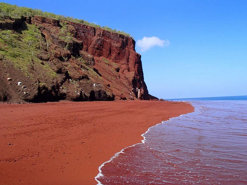 amazing beaches 13a