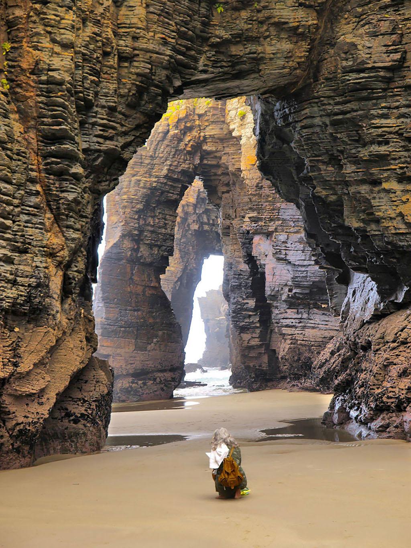 amazing beaches 4