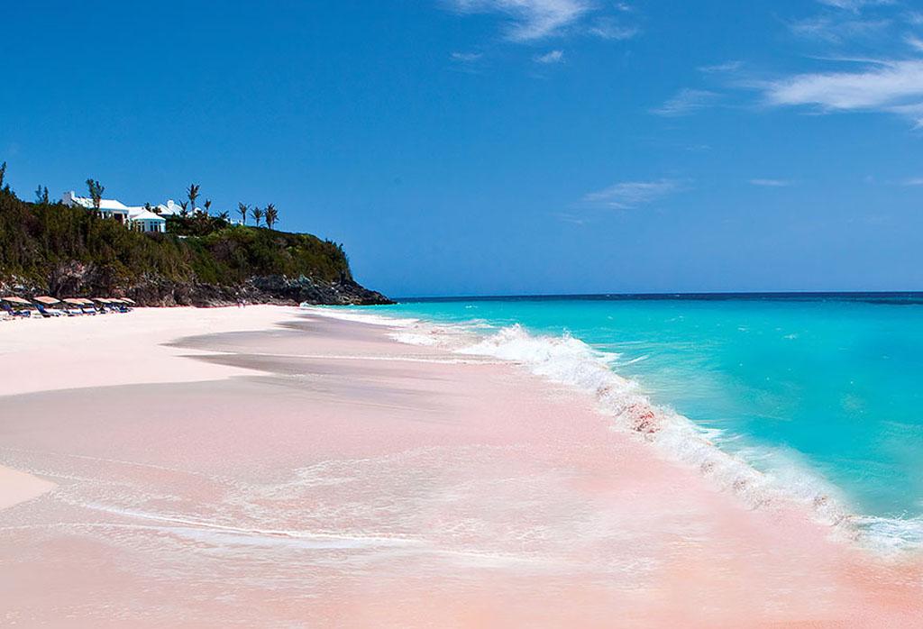 amazing beaches 5a